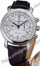 Vacheron Constantin Malte Manual Chronograph 47120/000g-9098