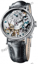 Breguet La Tradition Breguet Мужские часы 7027BB.11.9V6