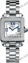 Chopard Happy Sport Stainless Steel 278358-2004 (27/8358-23)