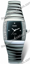 Rado Sintra Midsize Watch R13577712