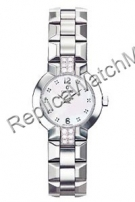 Concord La Scala Ladies Watch 0309662