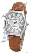 Ulysse Nardin Michel-Ange Gigante UTC Mens Dual Time Watch 223-1