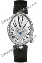 Breguet Reine de Naples Ladies Watch 8918BB.58.864.DOOD