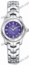 Tag Heuer New Link Quartz wj1311.ba0572