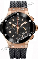 Hommes Hublot Big Bang Watch 341.PX.130.RX