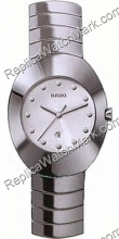 Hommes Ovation Rado Watch R26493112