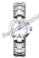 La Scala Concord Ladies Watch 0309874