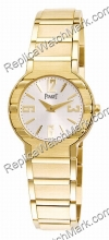 Assista Mulher Polo Piaget G0A26029