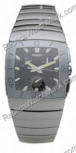 Rado Sintra Tennis Chronograph Ceramics Extra Large Mens Watch R