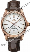 Omega Co-Axial GMT 4651.20.32