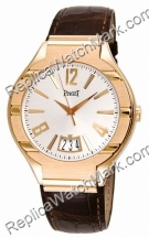 Hommes Piaget Polo Montre G0A31149