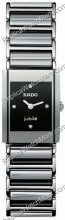 Ladies Watch R20488722 Rado Integral