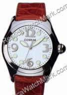 Corum Quartz Bubble 02120.102200