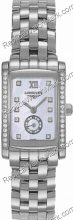 Longines DolceVita Ladies Quartz L5.155.0.84.6 (L51550846)