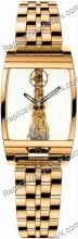 Corum Golden Bridge 63122.705002