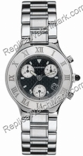 Cartier Must 21 Chronoscaph w10172t2