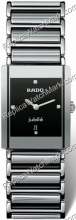 Rado Integral Midsize Watch R20486722
