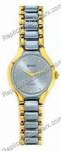 Rado Firenze Ladies regionale Two-Tone Watch R48759113