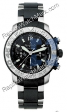 Blancpain Specialties Air Command Flyback Chronograph Mens Watch