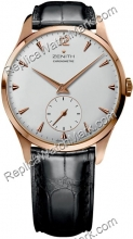 Zenith Vintage 1955 Mens Watch 18.1955.689-02.C492