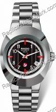 Rado Original Mens Steel Watch R12637153 Diastar