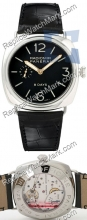 Panerai Radiomir 8 days Mens Watch PAM00190