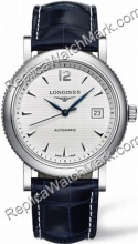 Longines Clous de Paris L2.684.4.16.0 (L26844160)