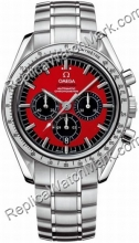 Omega Speedmaster Special / Limited Edition 3506.61 The Legend