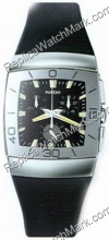 Rado Sintra Ceramic Chronograph Mens Watch R13600139