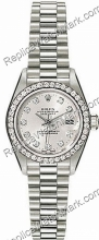 Rolex Oyster Perpetual Datejust Ladies Lady ver 179.179-CDP