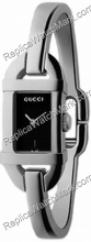 Gucci 6.800 Serie Womens Watch 26.830