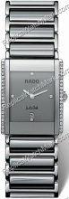 Rado Integral Midsize Watch R20429722