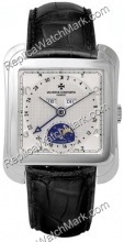 Vacheron Constantin Toledo 1952 Mens Watch 47300.000G.9064