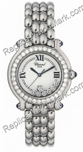Chopard Happy Sport Stainless Steel 278280-2004 (27/8280-23/11)