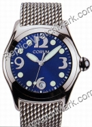 Corum Quartz Bubble 02120.405000