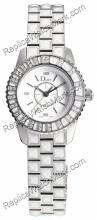 Christian Dior Christal Ladies Watch CD112113M002