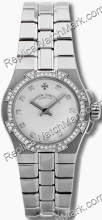 Ladies Vacheron Constantin Overseas 16550/423a-8929