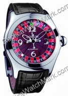 Corum Bubble Collectionneurs Casino 02320.692001