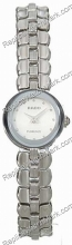 Rado Crysma Mini Mother-of-Pearl Steel Ladies Watch R41765913