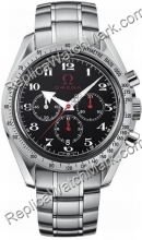 Omega Speedmaster Broad Arrow 3557.50 Olympic Edition Timeless C