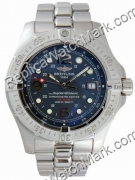 Breitling Navitimer Mens Watch A2332212-C5-403