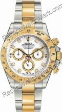 Rolex Oyster Perpetual Cosmograph Daytona Mens Watch 116523-WDO