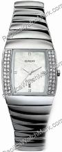 Rado Sintra Watch Superjubile unisexe Diamond R13577902