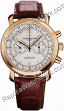 Vacheron Constantin Malte Manual Chronograph 47120/000r-9099