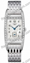 BelleArti Longines - Mesdames L2.501.0.83.6