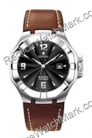 Concord Saratoga Mens Watch 0310735