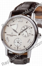 Vacheron Constantin Power Reserve 47200/000g-9019