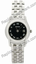 Gucci 5505 Series Womens Watch 25535