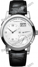 A Lange Lange & Sohne 1 Mens Watch 101,025
