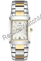 Mens Carlton Concord Watch 0311102